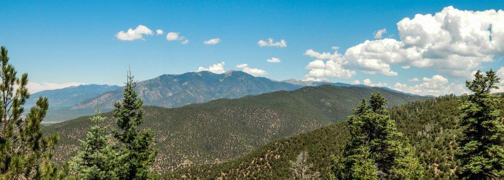 The NM Trail Pix Thread-panorama-334.jpg