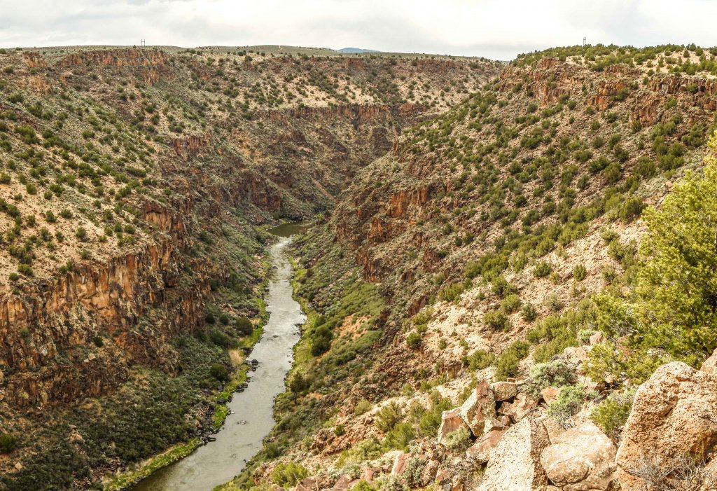 The NM Trail Pix Thread-panorama-58.jpg