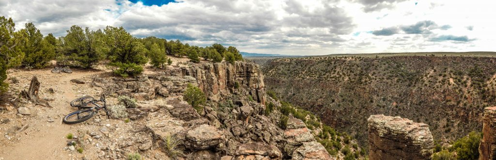 The NM Trail Pix Thread-panorama-62-2.jpg