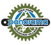 Panorama-Bike-Park