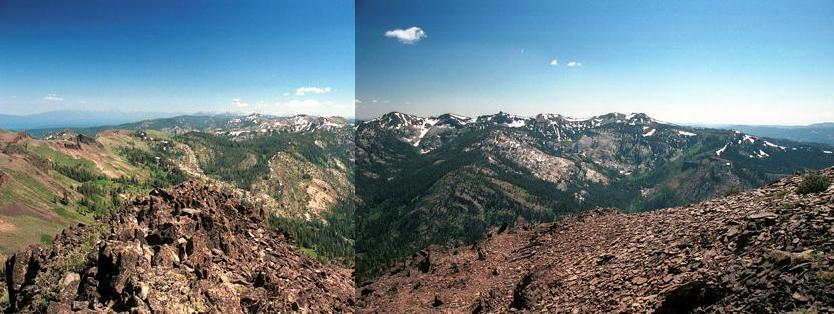 Tahoe Sierra 100....let's hear your stories-panoramic-2-.jpg