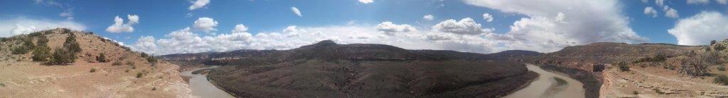 Best MTB Camera Phone Shot You've taken-panoramic_stevesloop.jpg