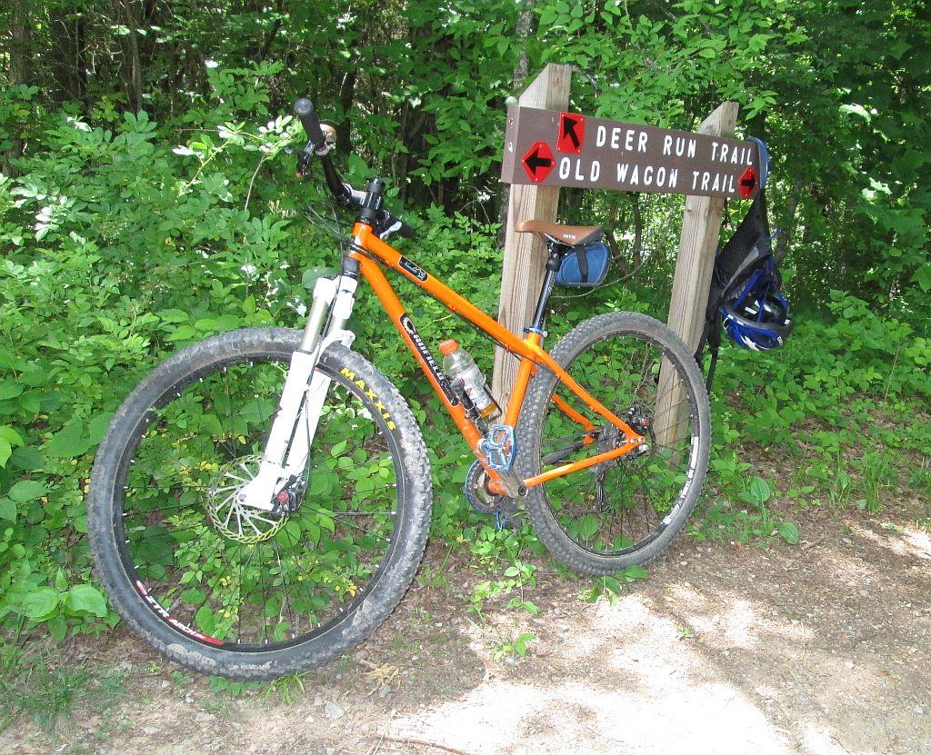 Bike + trail marker pics-panthercreektn.jpg