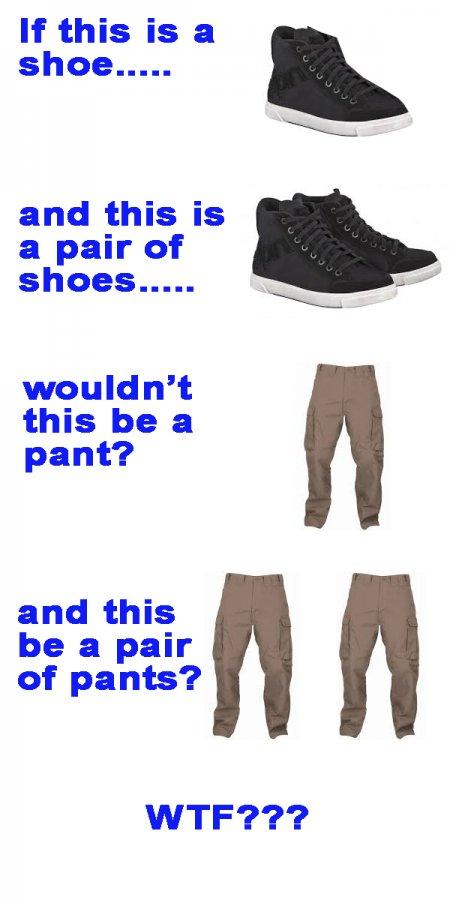 Random-pants.jpg