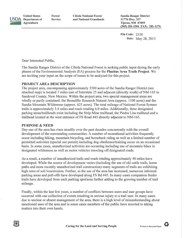 Placitas Area Trails Project - Scoping Letter-pap01.jpg