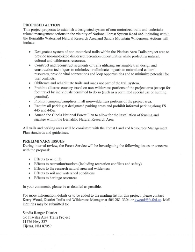 Placitas Area Trails Project - Scoping Letter-pap02.jpg