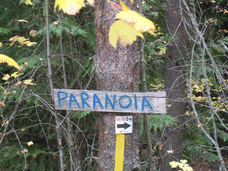 Clever BC Trail Names-para.jpg