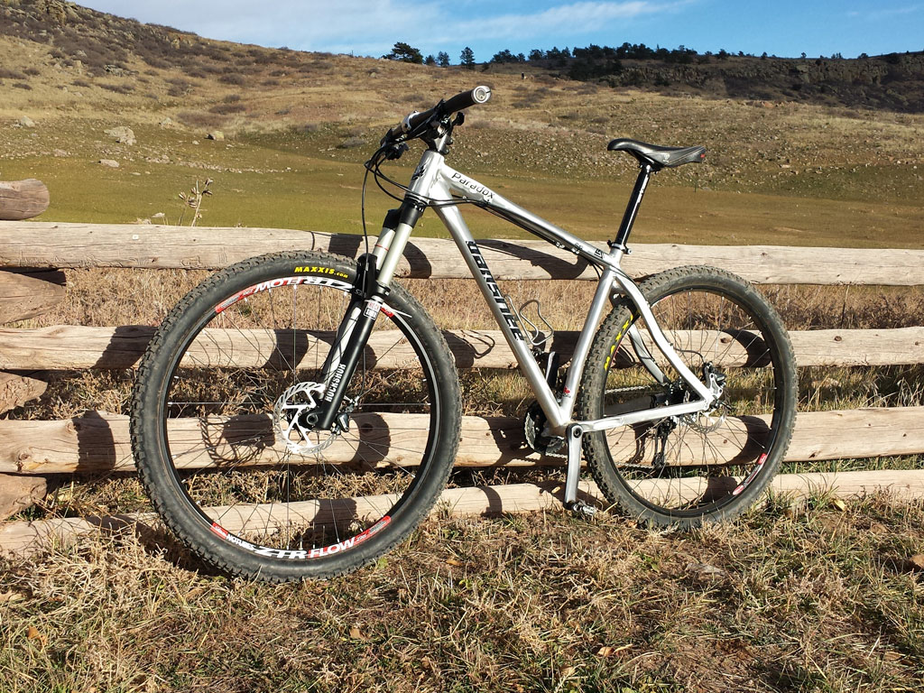 Post Pictures of your 29er-paradox_rabbit_mtn.jpg