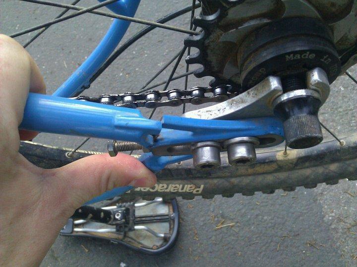 Cracked Paragon Sliders-paragon-crack.jpg