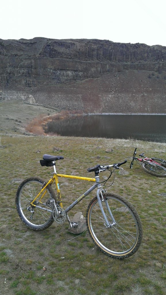 Trail Pics-paragonal.jpg
