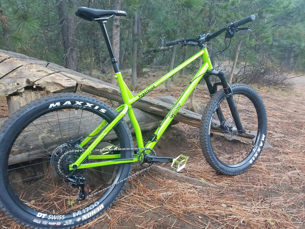 Let's see your 27.5+ bike-paraog8h.jpg