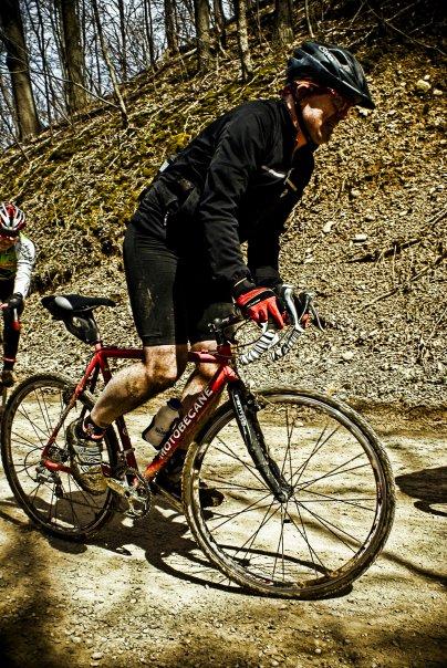 Post Up Your Road Bikes!-paris-ancaster.jpg