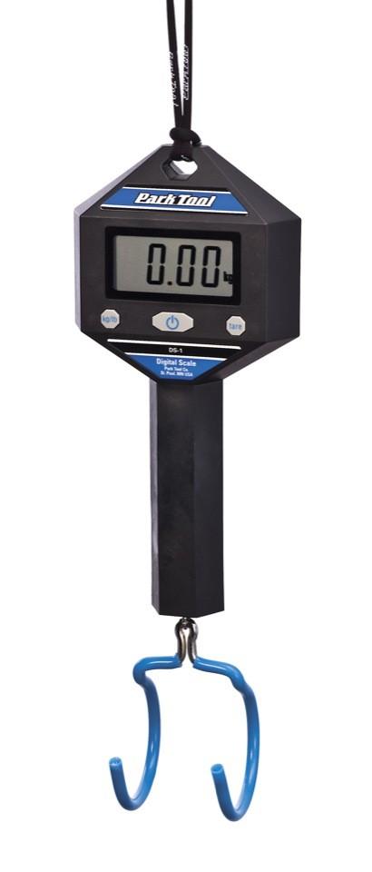 Frame weight?-park-ds-1_006.jpg