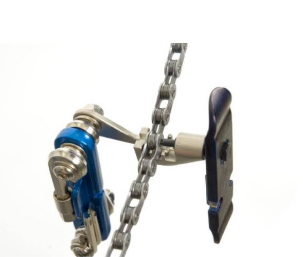 Breaking a chain with Park Tool IB-3-park-ib3.jpg