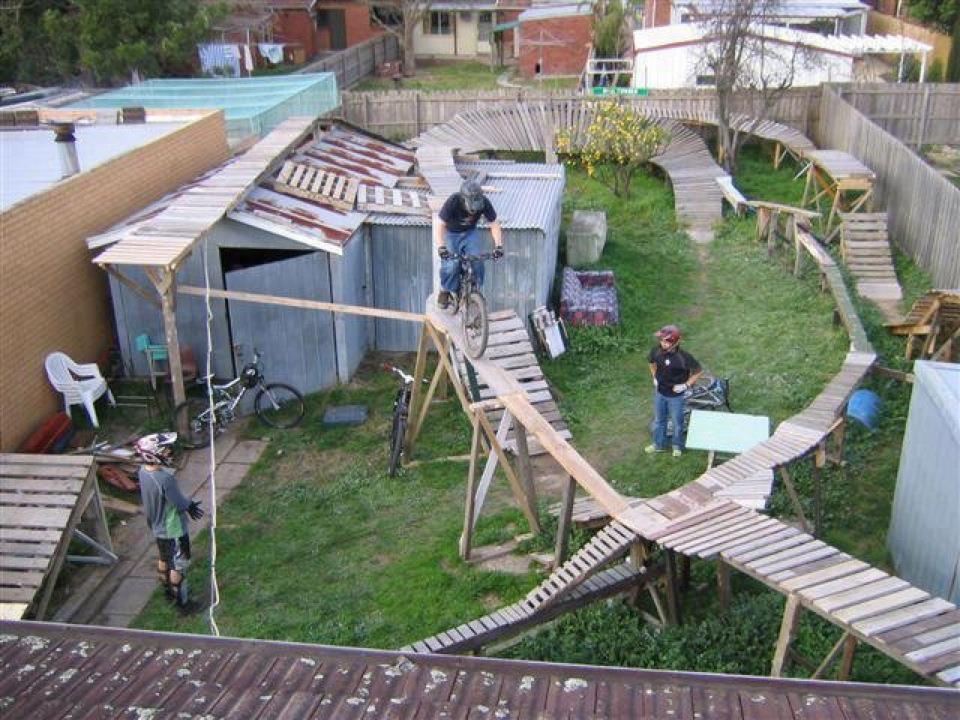 The Backyard Pump Track-park.jpg