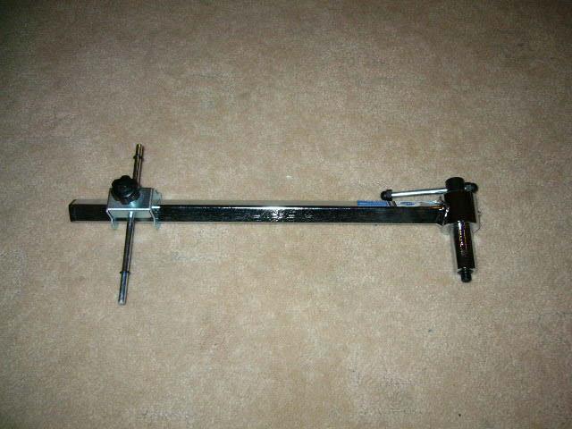 Jet9 RDO woe-park-tool-001.jpg