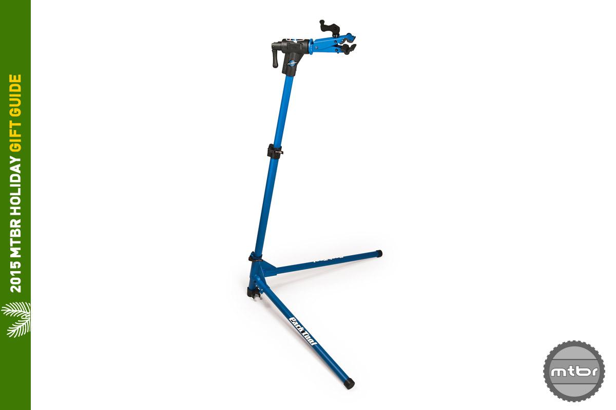 Park Tool PSC-10 Home Mechanic Repair Stand