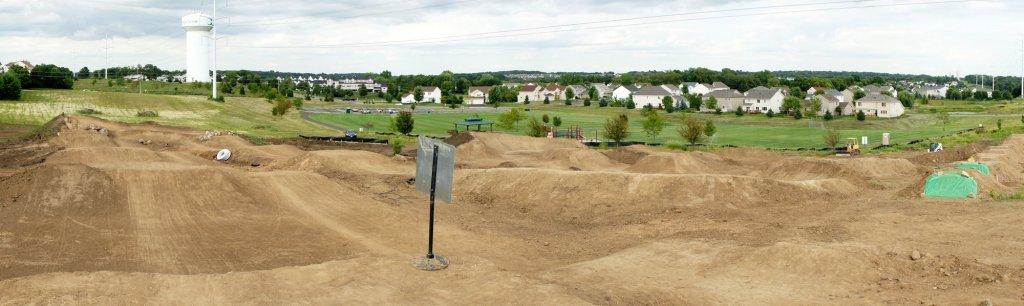 DJ , Pump Track plans-park1.jpg