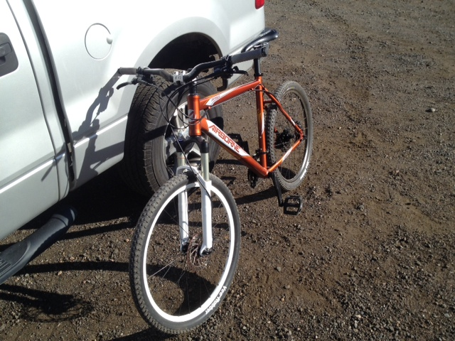 Post your Hardtail-parking-lot.jpg