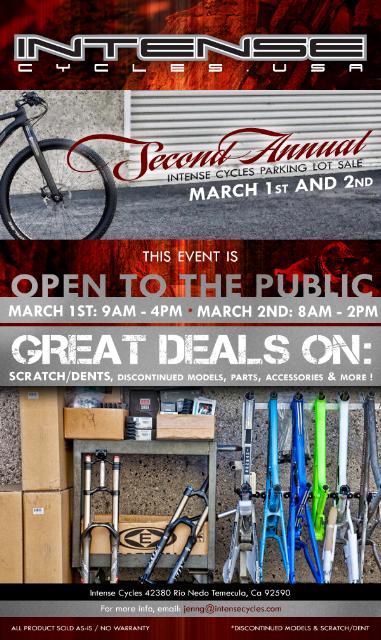 Intense Cycles Parking Lot Sale-parking_lot_sale_final.jpg