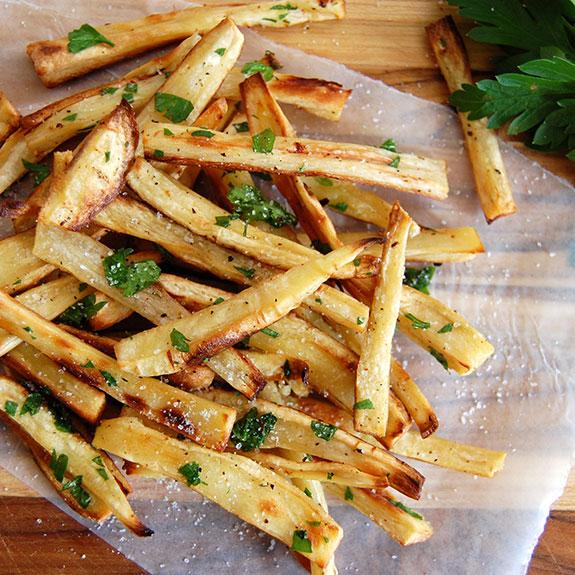 Vegetarian / Vegan / Raw recipes & chat-parsnipfriesrecipe.jpg