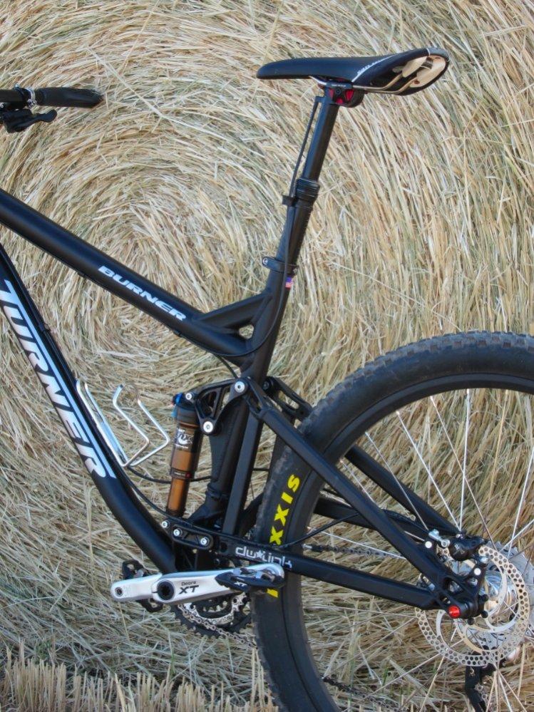IMMENSE Burner stoke-part-rear.jpg