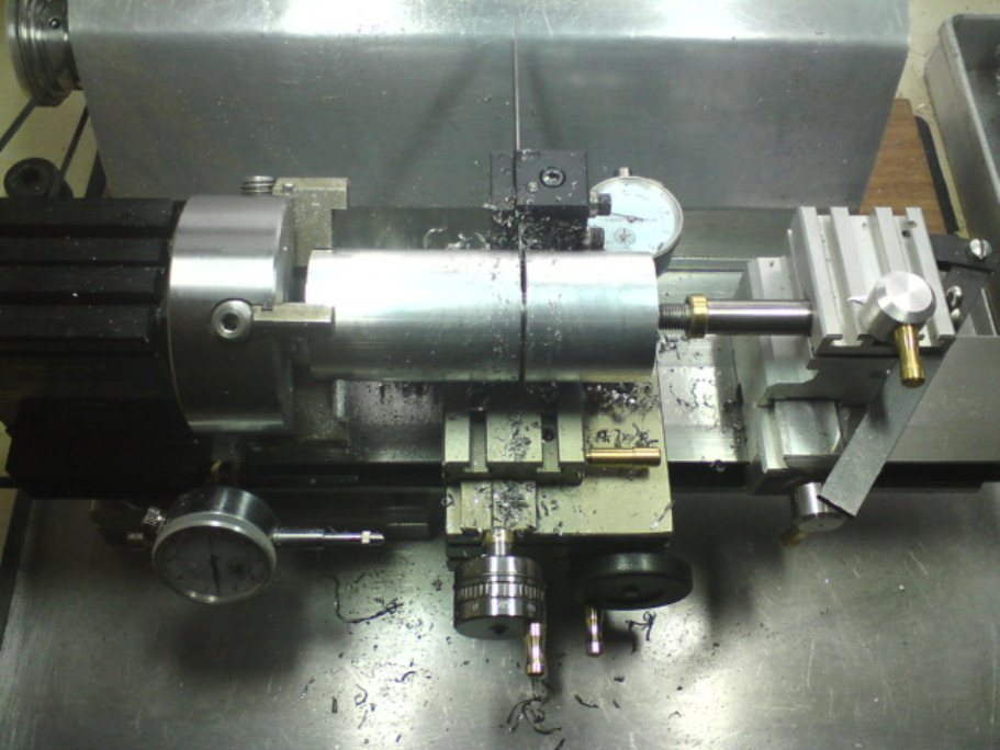 Is it me or the lathe?-partimg2.jpg