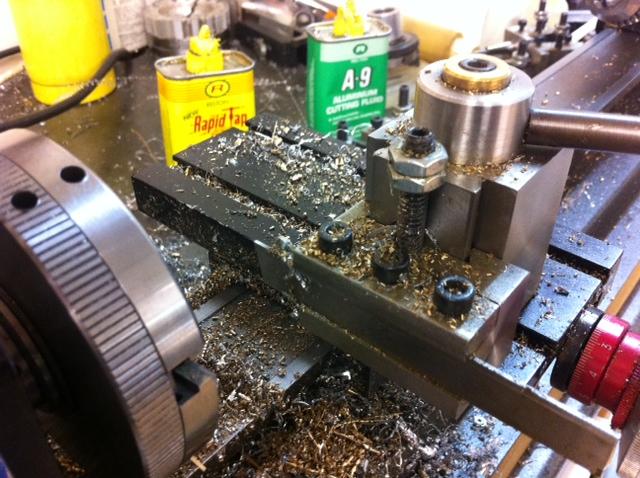 Revolver Mk II-parting-tool.jpg
