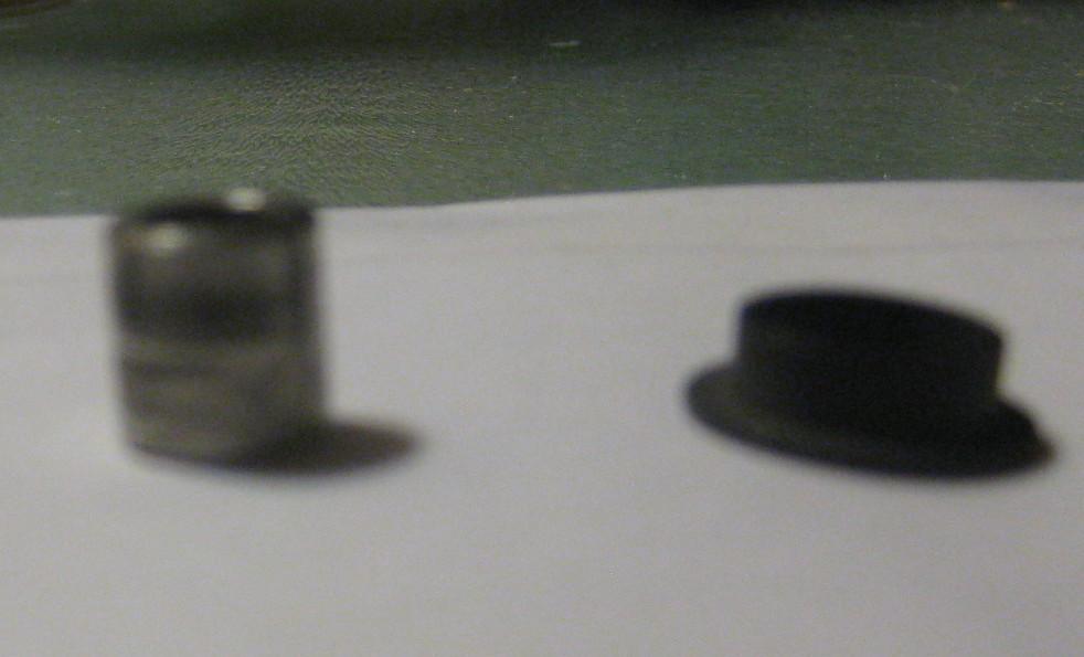Voodoo Canzo 29er Bushings-parts.jpg