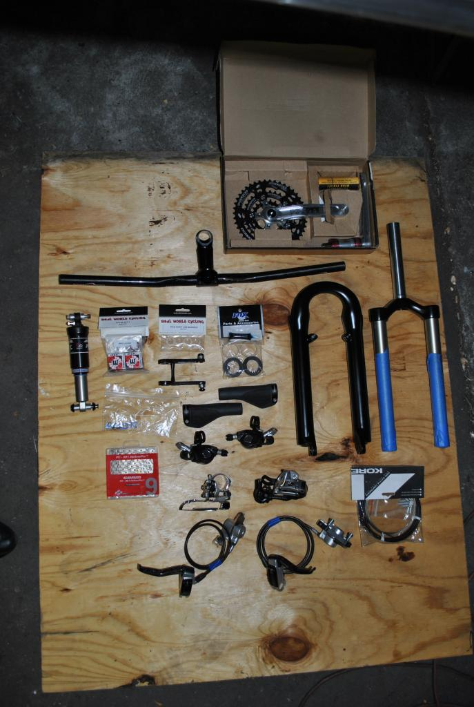 2004 Racer X project... Doc's Rx for stress-parts.jpg