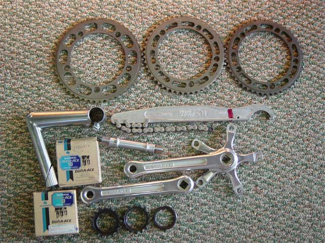 Vintage road bike thread!!-parts-pic.jpg