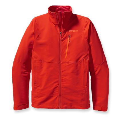 Name:  Patagonia-Alpine-Guide-Jacket.jpg