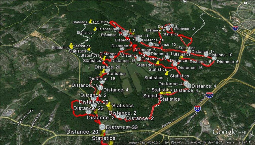 Patapsco Avalon Trails-patapsco-trails.jpg