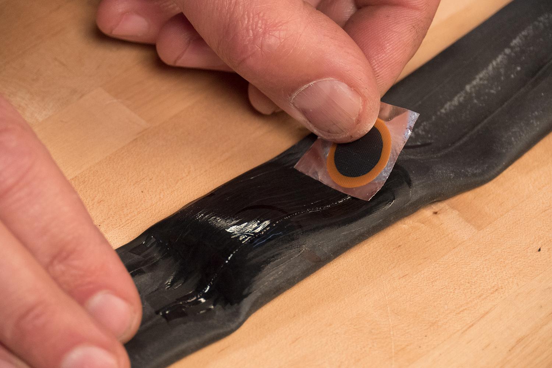 Patch-6-Spread-Glue