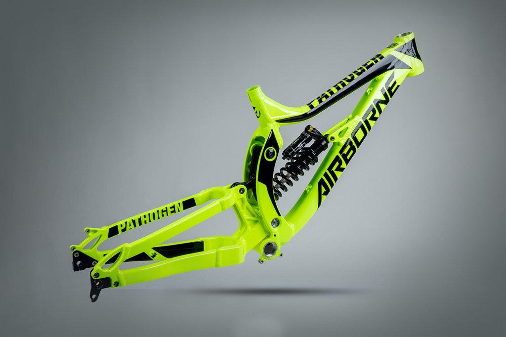Airborne Pathogen DH Frameset page is now live for info and pre-orders!-pathogen_preorder.jpg