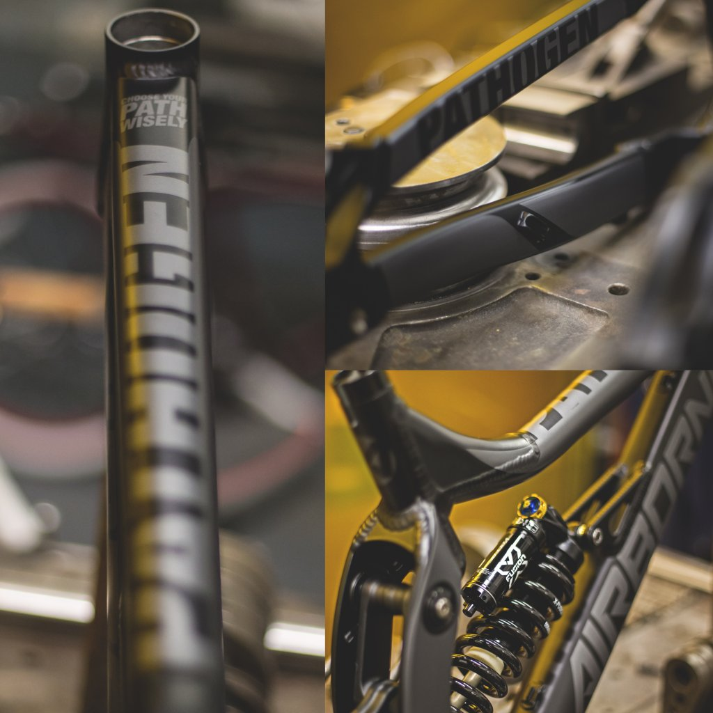 Airborne Pathogen DH Frameset page is now live for info and pre-orders!-pathogen_teaser.jpg