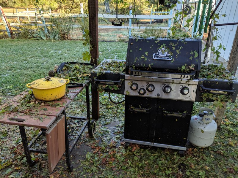 Ot:  Wow!!!!-patio-grill.jpg