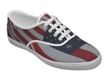 Name:  patriotic kicks.PNG Views: 763 Size:  97.6 KB