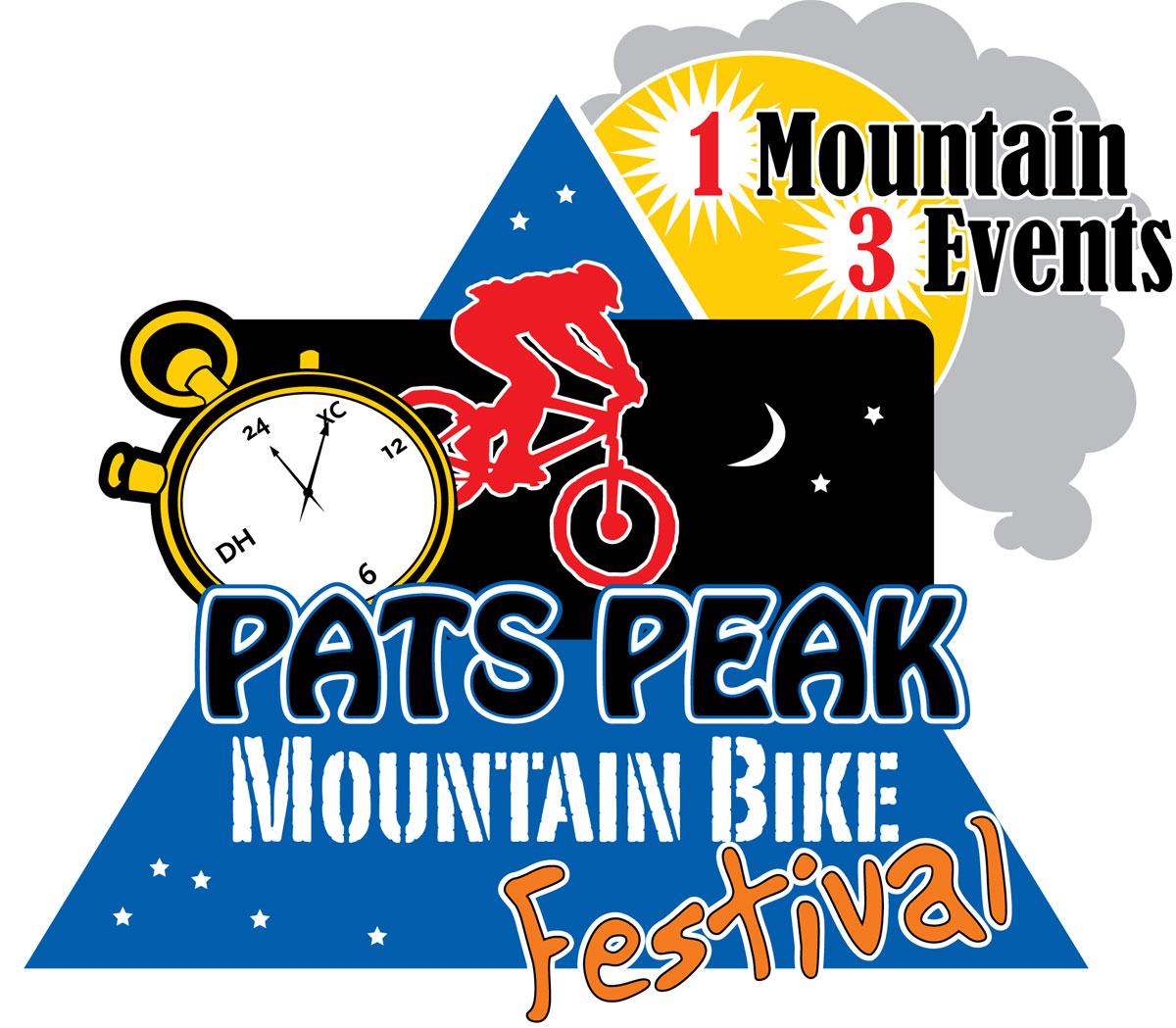 Pat's Peak Festival