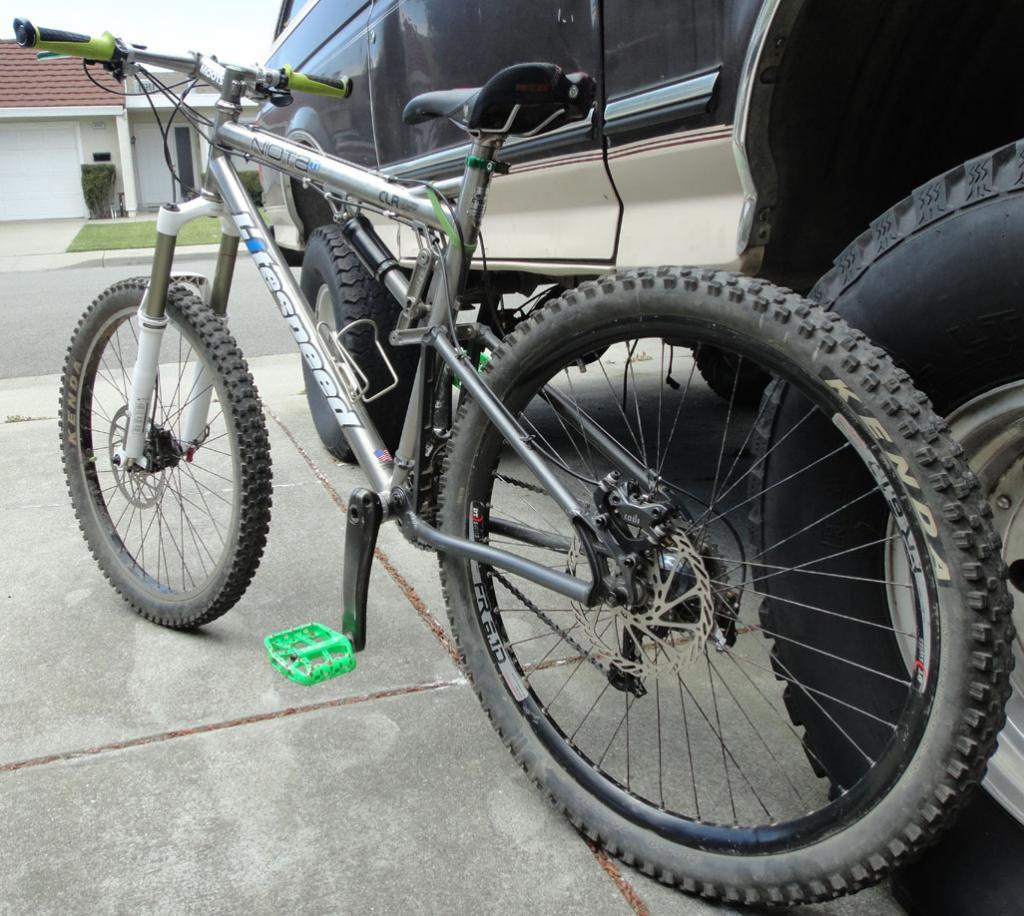 Show Us Your Litespeed/Merlin/Tomac-patsbike3.jpg