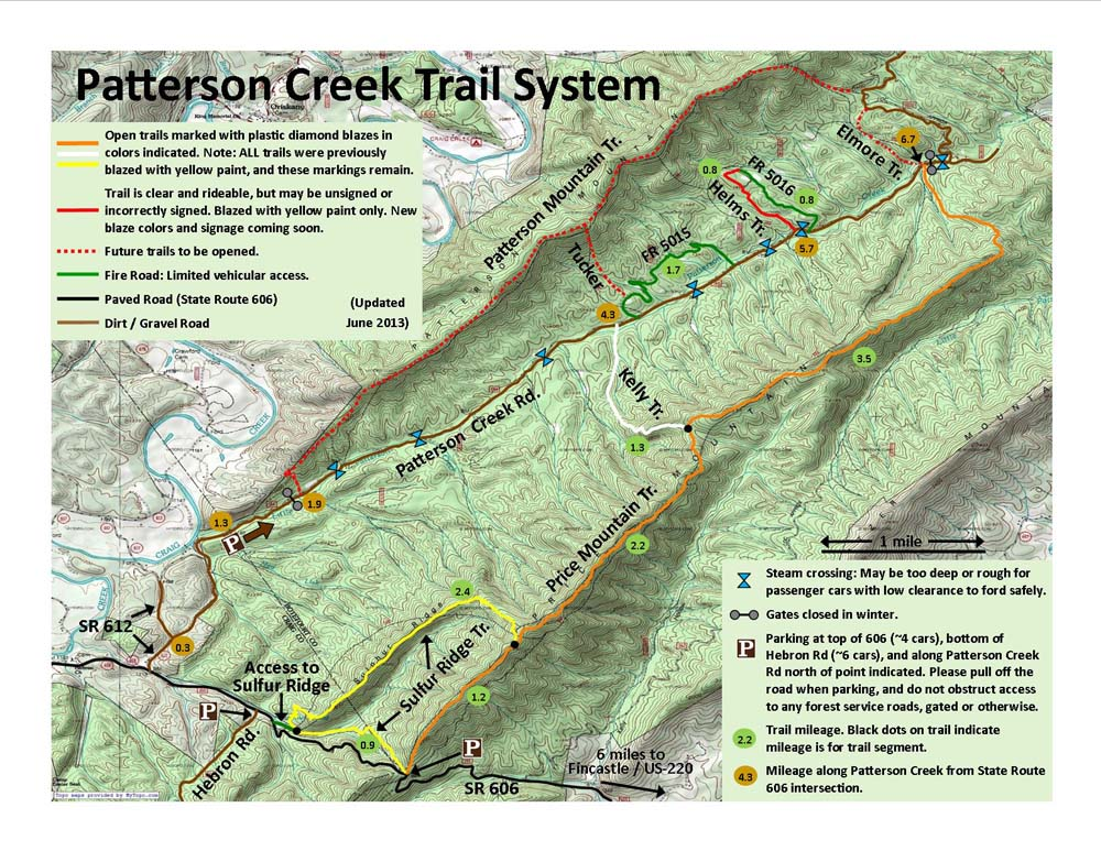 Patterson Mountain Work and Play-patterson_creek_10-15-13jpg.jpg