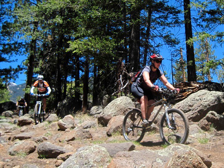 Riding With Our Wives-patti-bike1.jpg