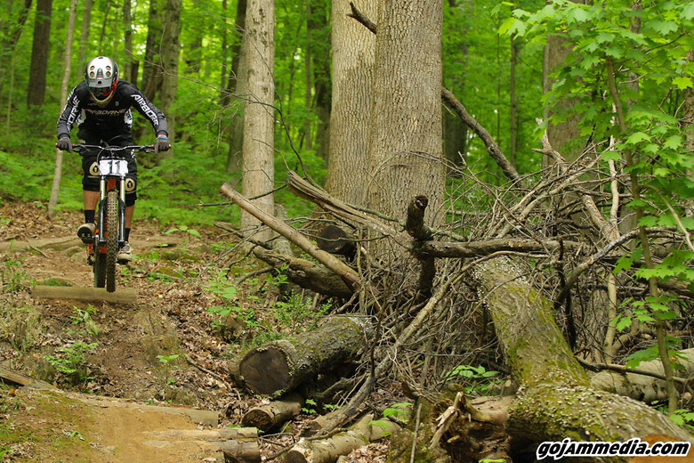 Airborne wins at ETSU DH and Dual Slalom this weekend-patton-dh.jpg