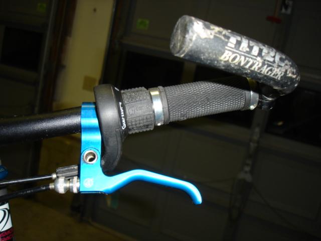 XO Twister shifter-paul%2527s.jpg