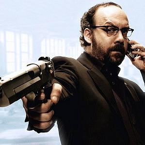 Name:  paul+giamatti+shoot+em+up_855_18363370_0_0_7007847_300.jpg
