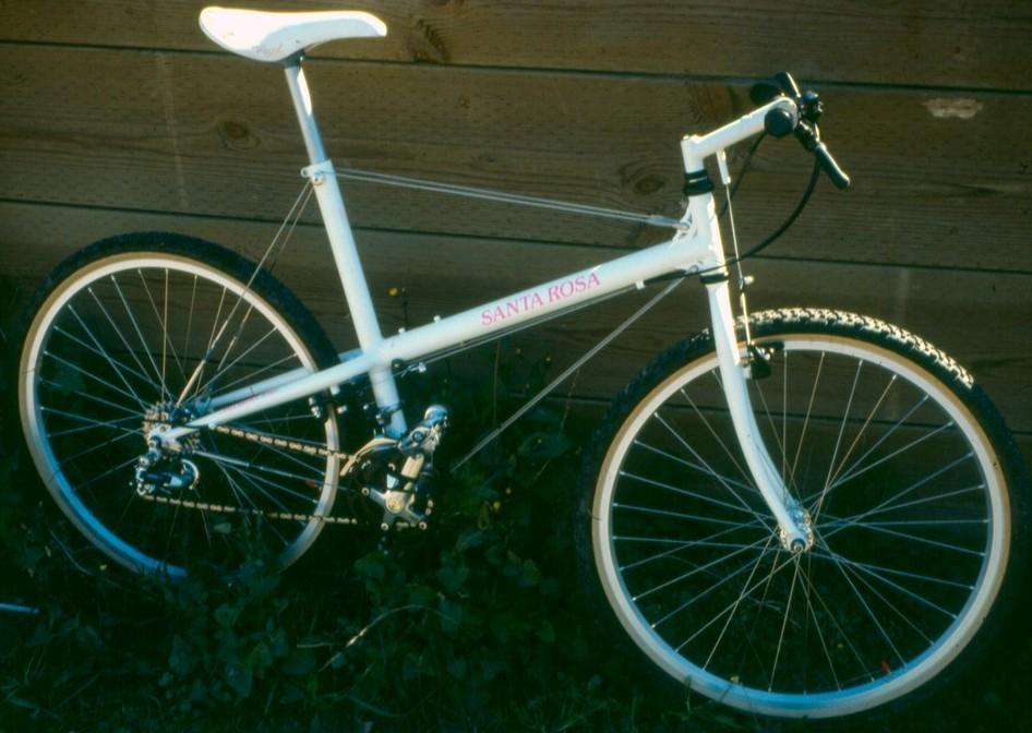 1989 Breezer Kite Bike info-paulbrown_2.jpg