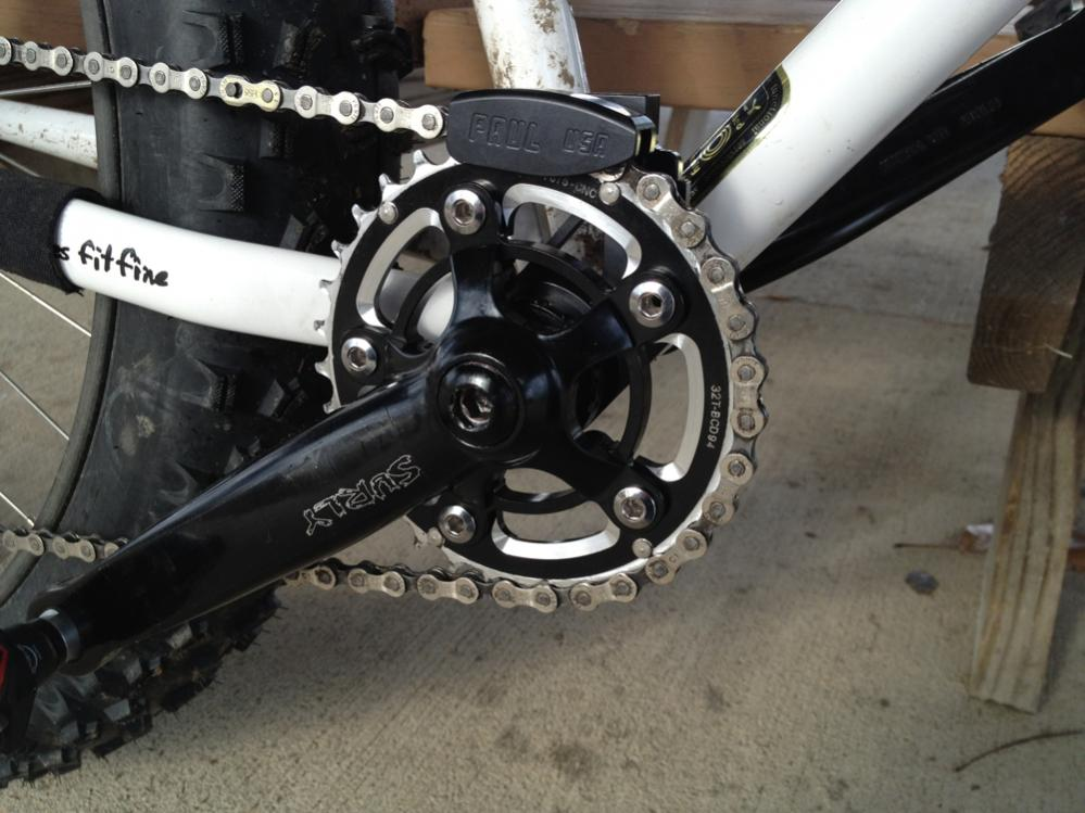 Your Latest Fatbike Related Purchase (pics required!)-paulchainkeeper-resized.jpg