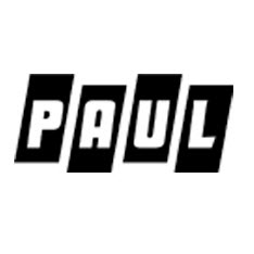 PaulComponents-Logo