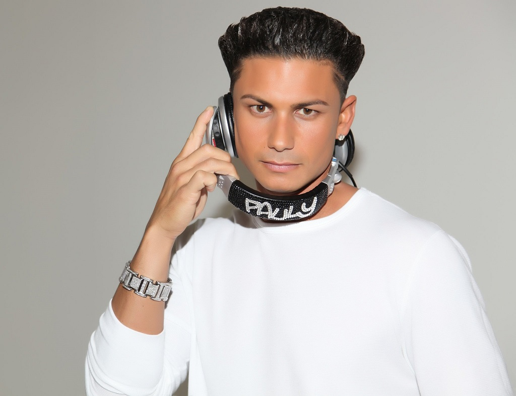 New to Phoenix looking for DJ's-pauly-d-.jpg