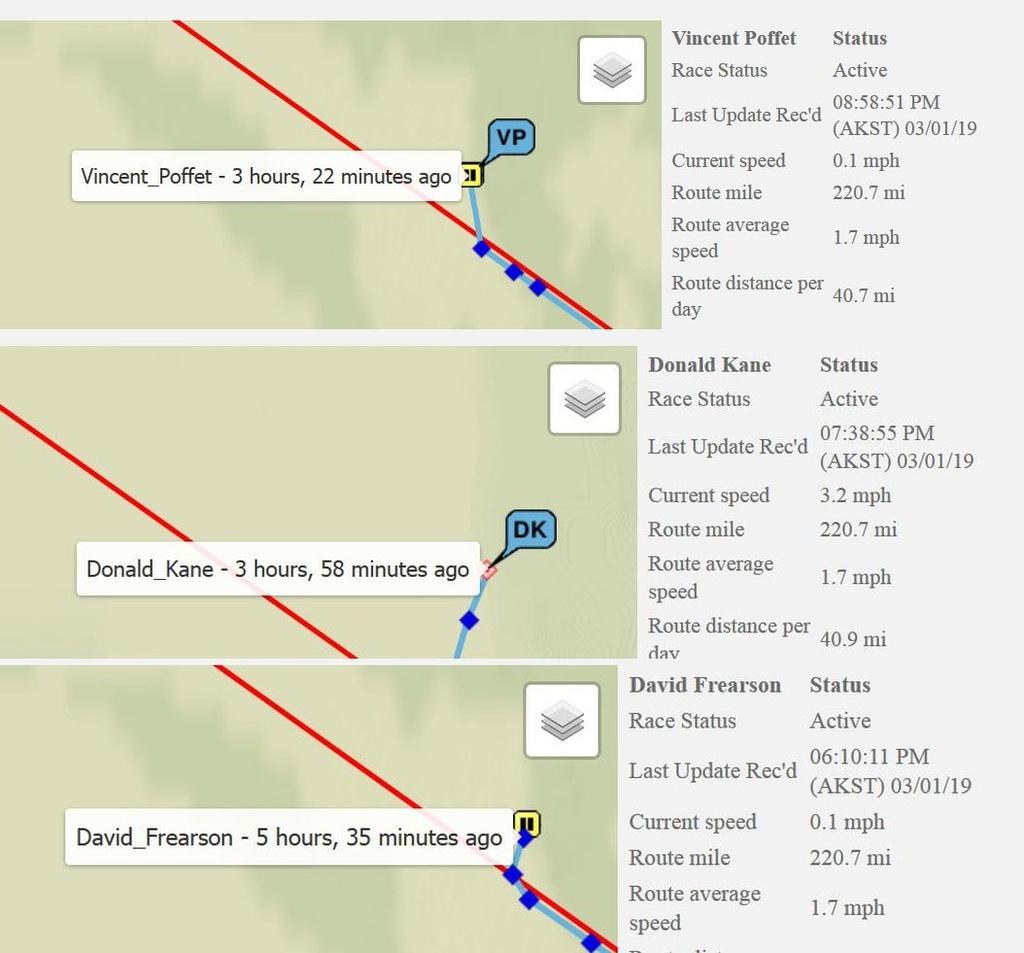 Iditarod Trail Invitational 2019 - Feb 24-paused-no-pause-paused-bear-creek.jpg